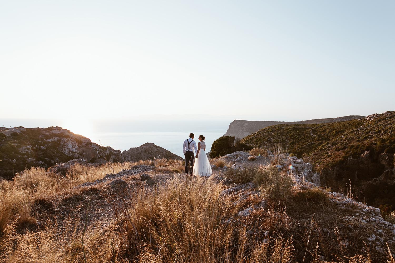 wedding photography, kythera, wedding, greece, destination wedding, the timetravellers